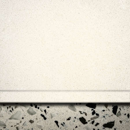template of stone board for designers   Stock Photo - 20933051
