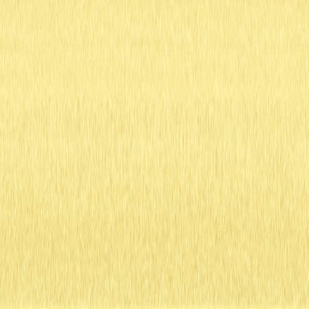template of gold metal background for design photo