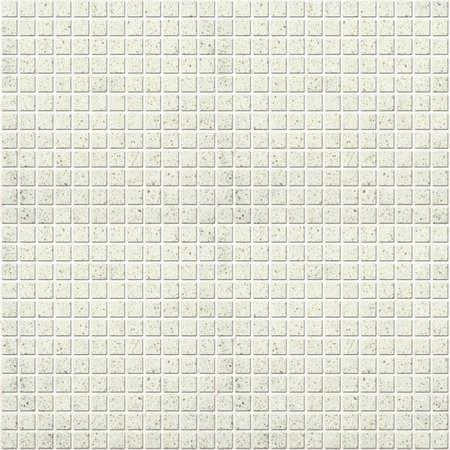 Tile mosaic background photo
