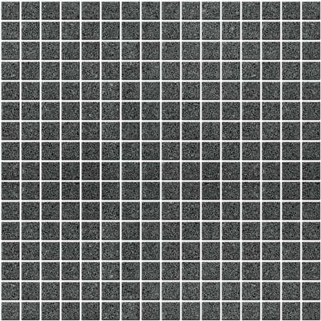 Tile mosaic background Stock Photo - 21031512