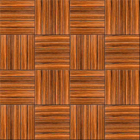 Fragment background of wooden parquet for designers photo