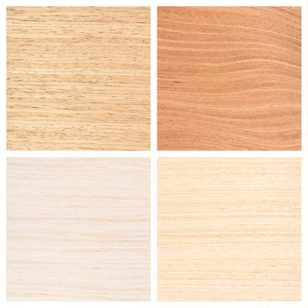 Fragments backgrounds of wooden texture for designers Stock Photo