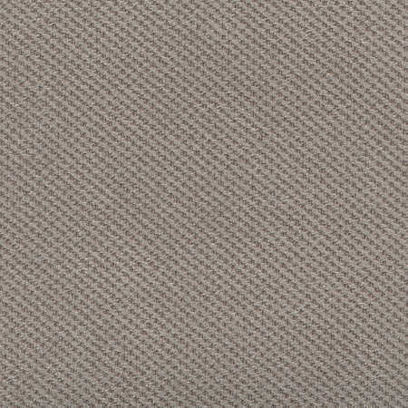 close knit: Background of textile texture. Macro Stock Photo