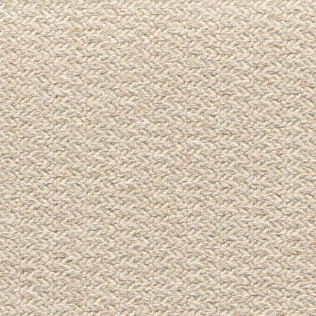 fibra: Background of textile texture. Macro Stock Photo