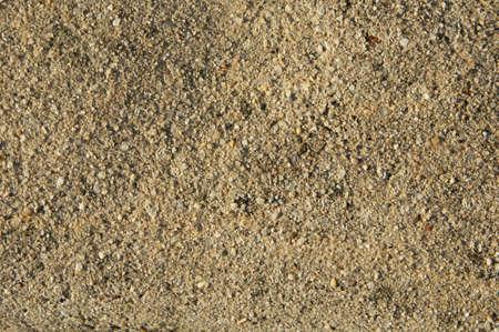slate texture: sandstone