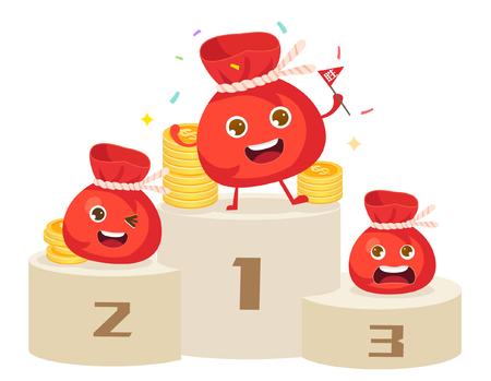 金貨コンセプト賞受賞