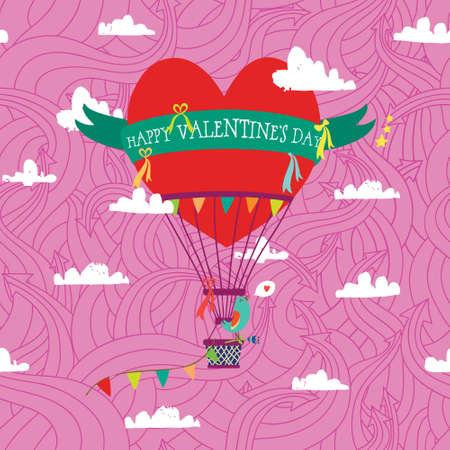 Greeting Card Valentine\\\\\\\\\\\\\\\\\\\\\\\\\\\\\\\\