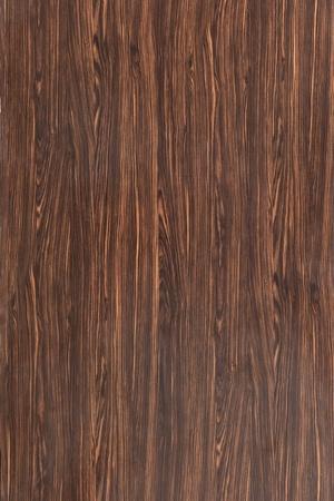 holzboden: Parkett Detail