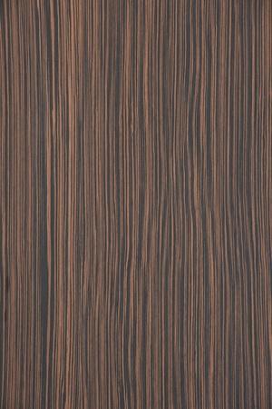 hardwood floor detail Stok Fotoğraf - 19593011