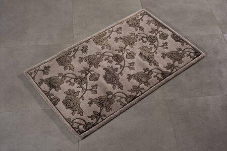floor coverings: carpet