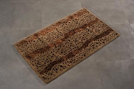 carpet photo