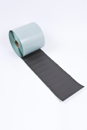 insulation tape photo