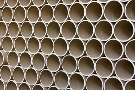 tube tissue photo