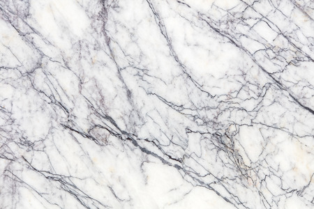 Pearl,textured, marble or granite wall. Great background.