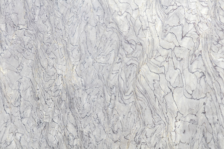 marbled effect: Pearl,textured, marble or granite wall. Great background.