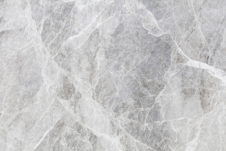 granite wall: Pearl,textured, marble or granite wall. Great background.