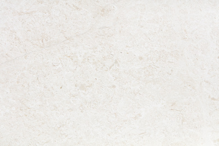 beige backgrounds: Pearl,textured, marble or granite wall. Great background.