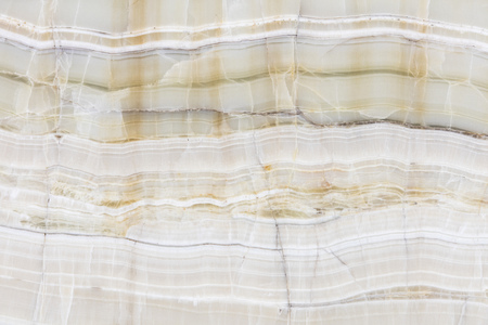 marble wall: Pearl,textured, marble or granite wall. Great background.