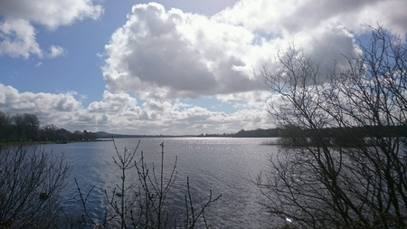 county: County Cavan