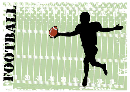 tackling: football