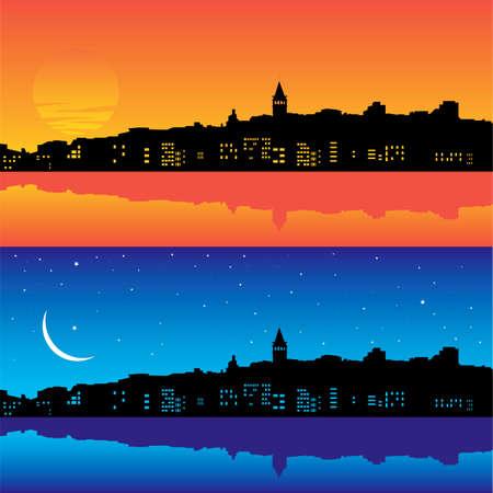 sultano: Istanbul Vettoriali