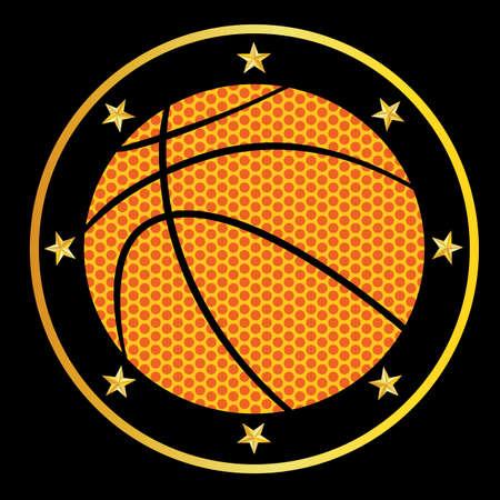 reflexe: Basketball