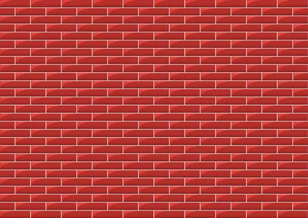 vector bricks