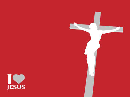 believe: amo a jesus