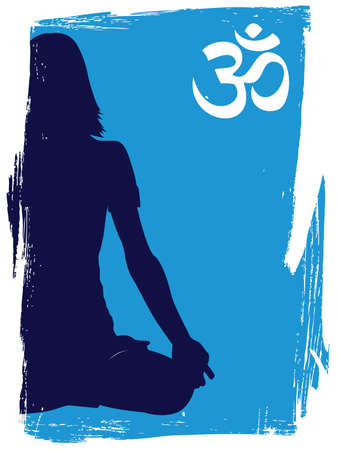 tibet: yogi