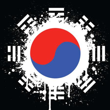 seoul: symbole de Cor�e