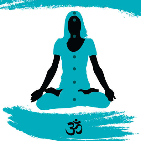 yogi Stock Vector - 7860569