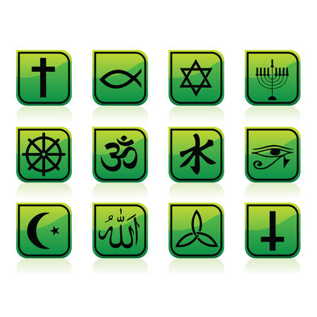 Signos Religiosos