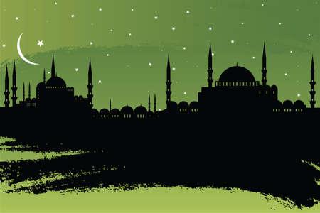 turkey istanbul: Istanbul