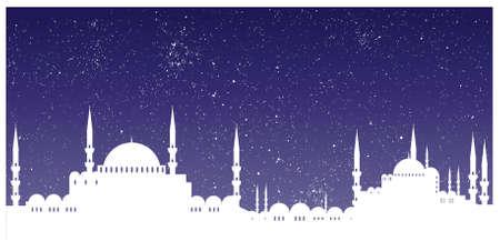 Istanbul Standard-Bild - 8838897
