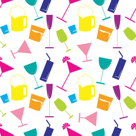 bebidas alcoh�licas: bebidas alcoh�licas