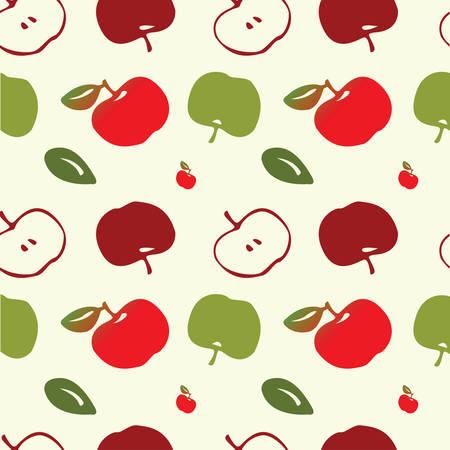 りんご 写真素材 - 8838836