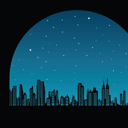 american cities: new york