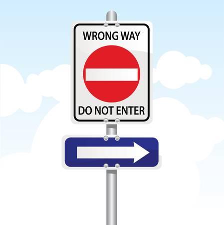 parking sign: traffic sign