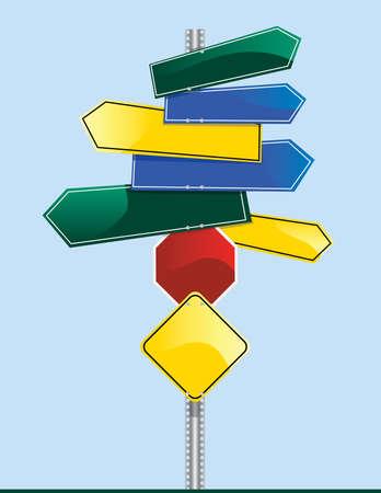 Direction Connexion