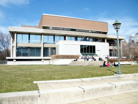 faculty: Faculty of Music in the University of Toronto Ontario, Canada