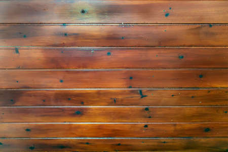 timber floor: Wodden background