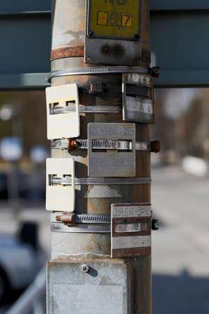 manhole: Manhole Locators in Spring