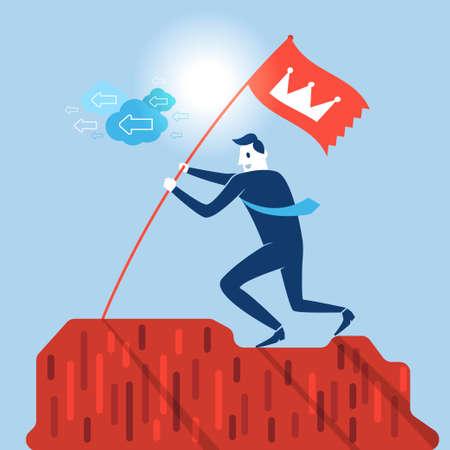 Top di imprenditore di successo