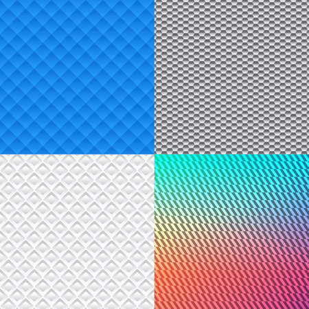 Set vector background for compose in everything  design 일러스트