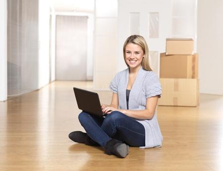 webcam adult