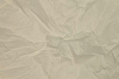 disordered: Tissue