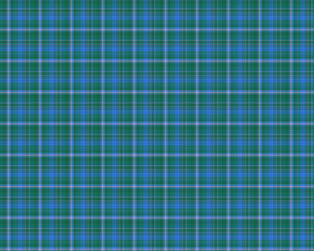 Seamless plaid pattern. fabric pattern. Checkered texture for clothing fabric prints, web design, home textile, tablecloths, clothes, shirts, dresses, paper, bedding, blankets, quilts and other textil  イラスト・ベクター素材