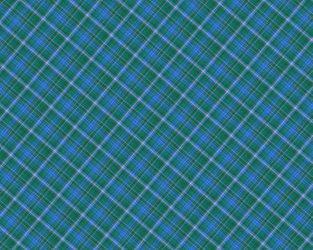 Seamless plaid pattern. fabric pattern. Checkered texture for clothing fabric prints, web design, home textile, tablecloths, clothes, shirts, dresses, paper, bedding, blankets, quilts and other textile products. Vector illustration.