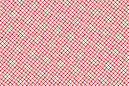 Vector Seamless Pattern - EPS-10.Vector Illustration Illustration