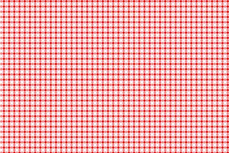 Vector Seamless Pattern - EPS-10.Vector Illustration 矢量图像